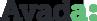 アンケートフォーム Logo
